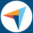 Visit our Capterra page