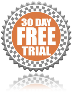 Sign up today for Dealer Lead Track's CRM ILM free 30 day trial