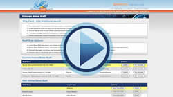 Setup Dealership Information with Dealer Lead Track's Independent Car Dealer CRM