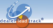 dealerleadtrack.com